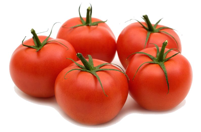 Tomates - provegano