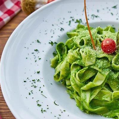 Categoría Alimentación vegana - Provegano