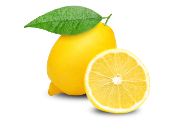 limon - Provegano