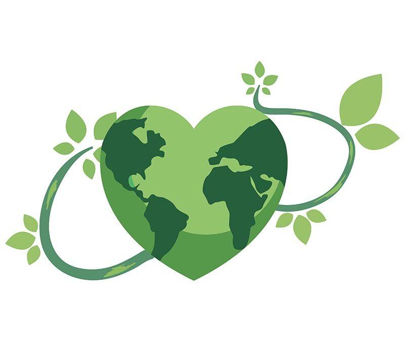 Ciudades Veg-friendly del mundo