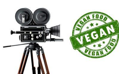 🌱  Películas sobre Veganismo y Documentales Veganos