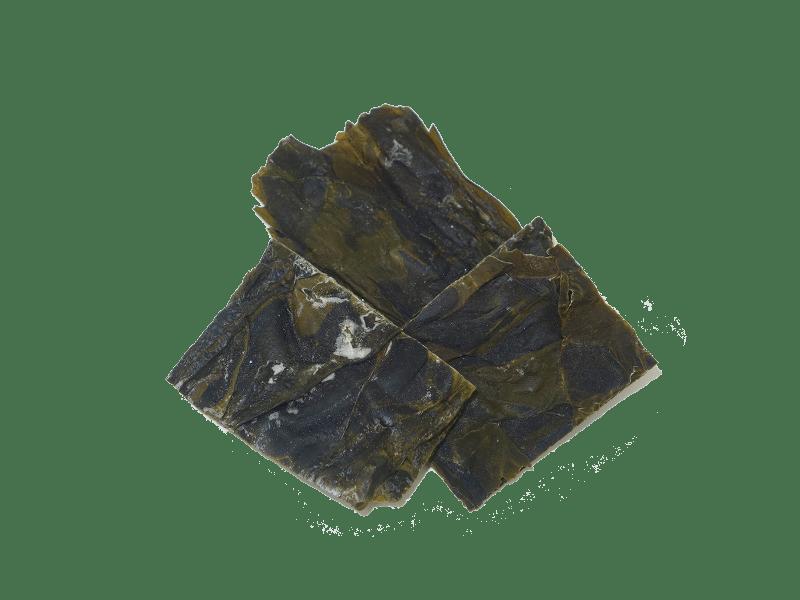 Alga Kombu - provegano