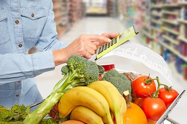 Precio compra vegana